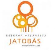 Jatobas