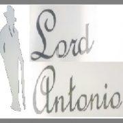 Lord 5