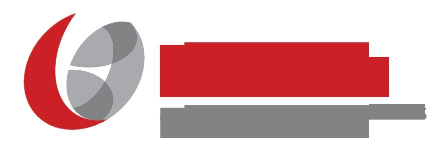 Contelis